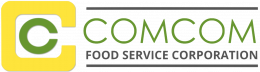 Comcom Foodservice Inc.